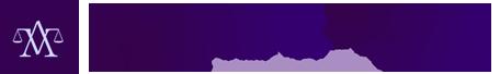 logo-avocati